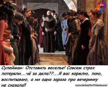 http://s3.uploads.ru/t/fLAEg.jpg