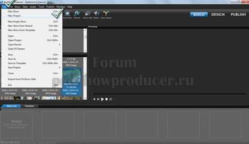 http://s3.uploads.ru/t/fNDzk.png