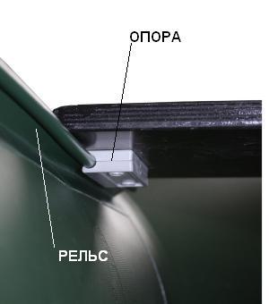 http://s3.uploads.ru/t/fOIig.jpg