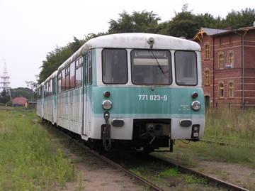 http://s3.uploads.ru/t/fPoS4.jpg