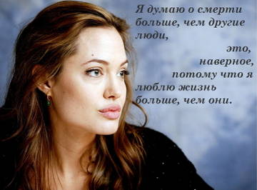 http://s3.uploads.ru/t/fQX5R.jpg