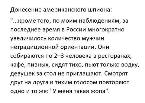 http://s3.uploads.ru/t/fTSRM.jpg