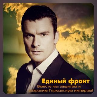 http://s3.uploads.ru/t/fV1aC.jpg