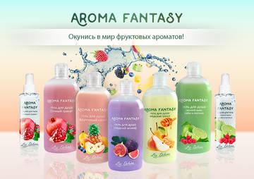 http://s3.uploads.ru/t/fW47V.jpg