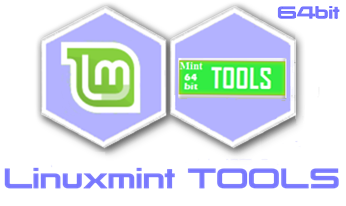 [x64] Linux Mint Tools LiveCD - USB