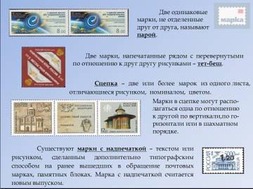 http://s3.uploads.ru/t/fXCdb.jpg