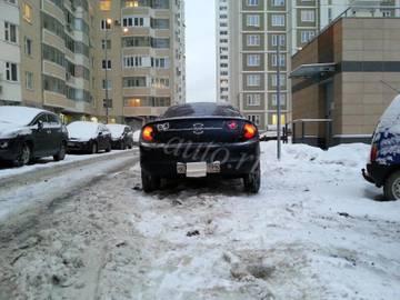http://s3.uploads.ru/t/fdCKV.jpg