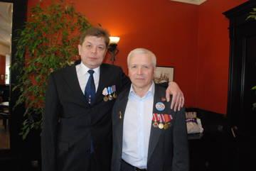 http://s3.uploads.ru/t/fiN0F.jpg