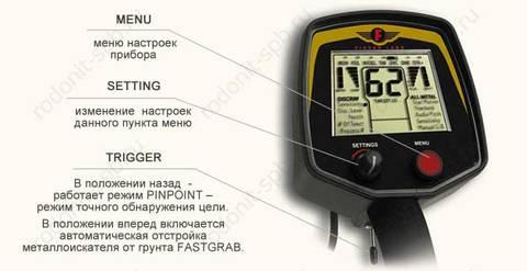 http://s3.uploads.ru/t/fjUCk.jpg