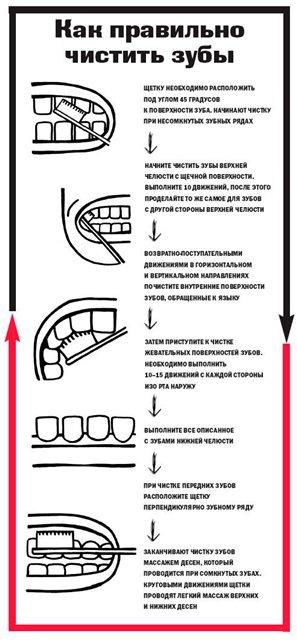 http://s3.uploads.ru/t/fk7KG.jpg