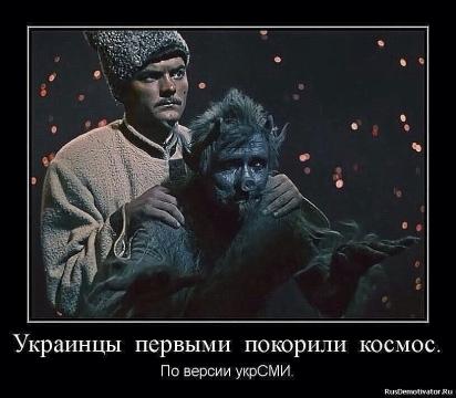 http://s3.uploads.ru/t/flDTE.jpg
