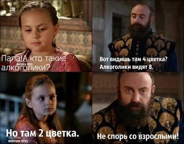 http://s3.uploads.ru/t/flKpv.jpg
