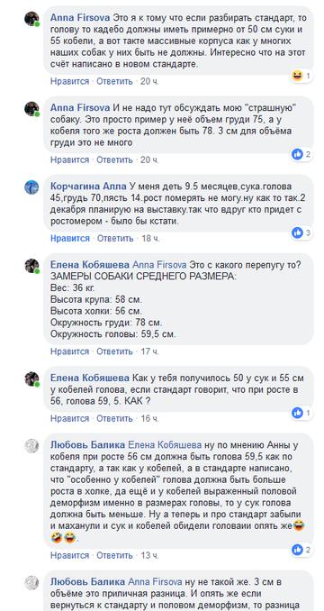 http://s3.uploads.ru/t/flndj.png
