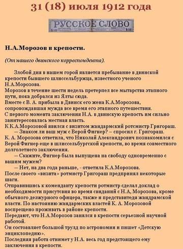 http://s3.uploads.ru/t/fmi5N.jpg