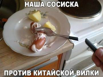 http://s3.uploads.ru/t/fmxk6.jpg