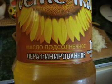 http://s3.uploads.ru/t/fo0XW.jpg