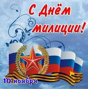 http://s3.uploads.ru/t/fskEK.jpg