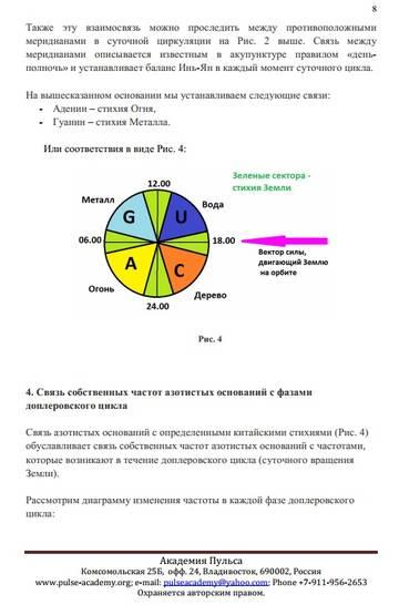 http://s3.uploads.ru/t/fwCYc.jpg