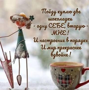 http://s3.uploads.ru/t/fwP1S.jpg