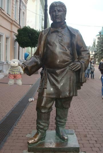 http://s3.uploads.ru/t/fwtMS.jpg