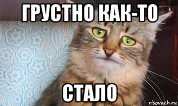 http://s3.uploads.ru/t/fxvAk.jpg