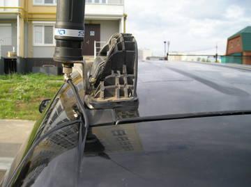 http://s3.uploads.ru/t/fzdJ8.jpg