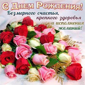 http://s3.uploads.ru/t/g2Ysm.png