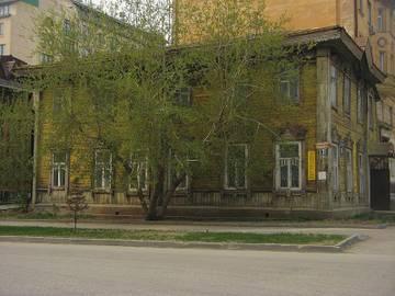 http://s3.uploads.ru/t/g2aoA.jpg