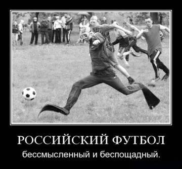 http://s3.uploads.ru/t/g5Ztq.jpg