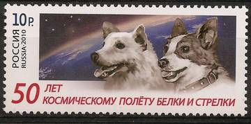 http://s3.uploads.ru/t/g6Eoh.jpg