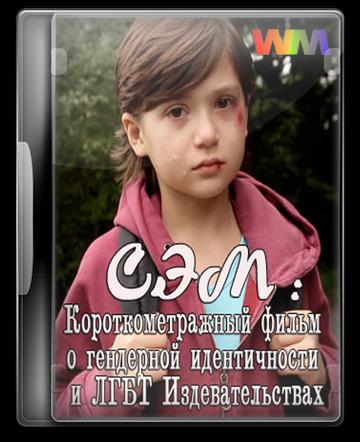 http://s3.uploads.ru/t/g7RMA.png