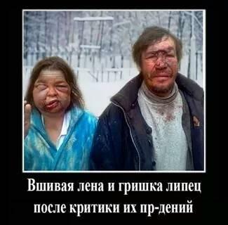 http://s3.uploads.ru/t/g8lfp.jpg