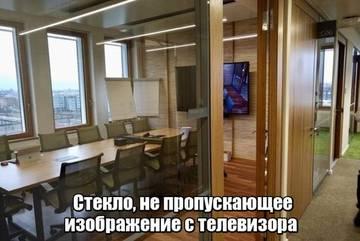 http://s3.uploads.ru/t/g9NBt.jpg