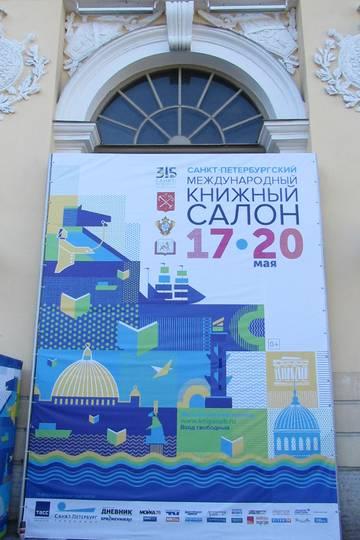 http://s3.uploads.ru/t/gAG76.jpg
