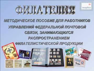 http://s3.uploads.ru/t/gDnY4.jpg