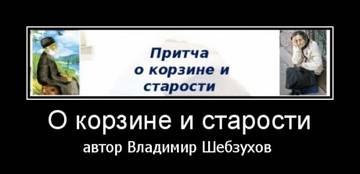 http://s3.uploads.ru/t/gFk2r.jpg