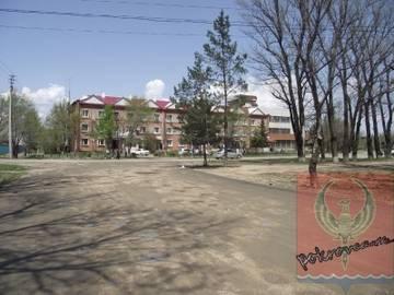 http://s3.uploads.ru/t/gFxBG.jpg