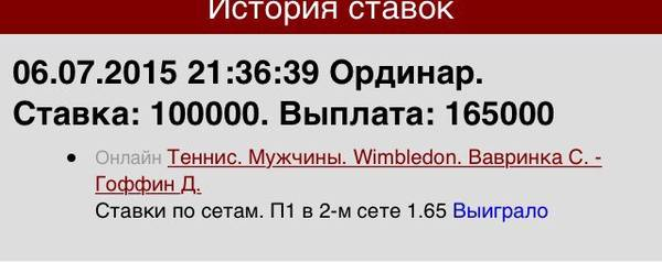 http://s3.uploads.ru/t/gG85T.jpg