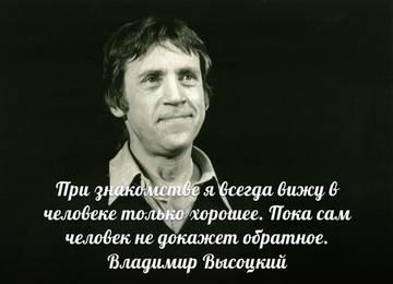 http://s3.uploads.ru/t/gKhWI.jpg