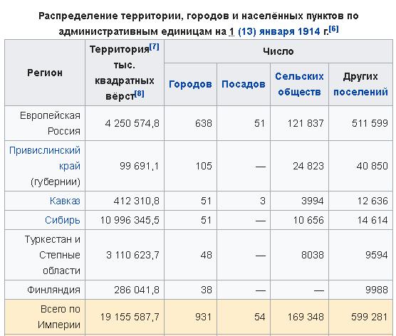 http://s3.uploads.ru/t/gMp96.png