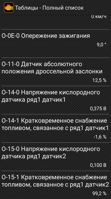 http://s3.uploads.ru/t/gRAKi.png