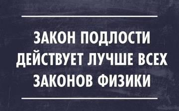 http://s3.uploads.ru/t/gRCS2.jpg