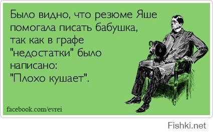 http://s3.uploads.ru/t/gRDoj.jpg