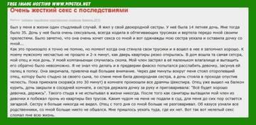 http://s3.uploads.ru/t/gTYlB.jpg