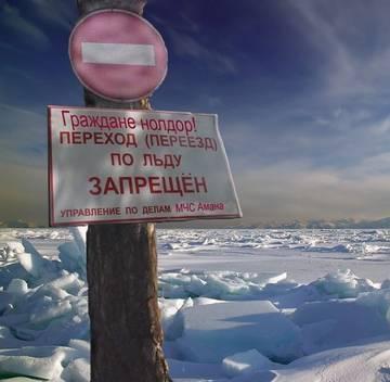 http://s3.uploads.ru/t/gWDuU.jpg