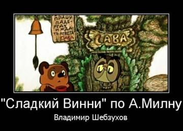 http://s3.uploads.ru/t/gWZFC.jpg