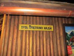 http://s3.uploads.ru/t/gaKCs.jpg