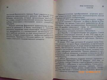 http://s3.uploads.ru/t/gakx9.jpg