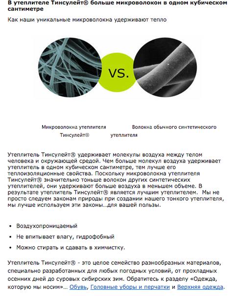 http://s3.uploads.ru/t/gatw1.png