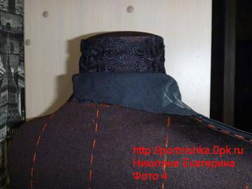 http://s3.uploads.ru/t/gbO4e.jpg